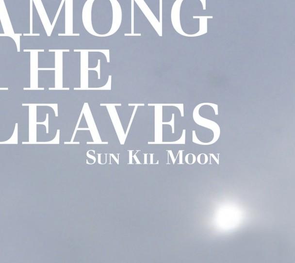Sun-Kil-Moon-Among-The-Leaves